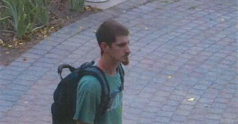 suspect bike theft 1_1506713476692.jpg