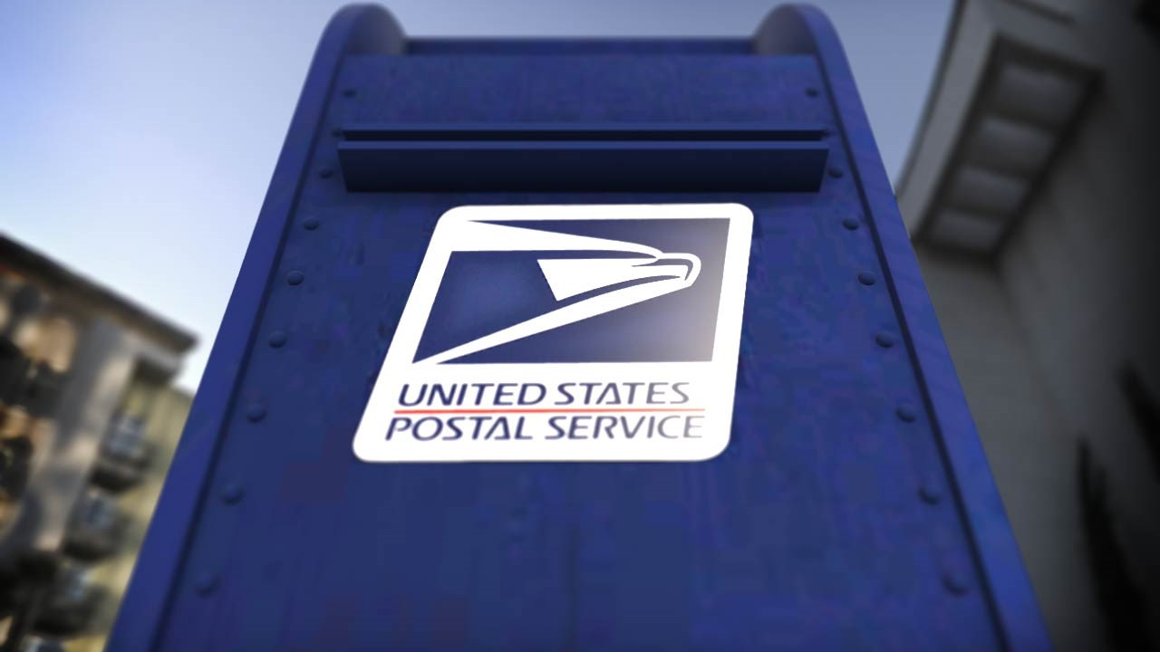 Post office named for Illinois solider killed in Afghanistan