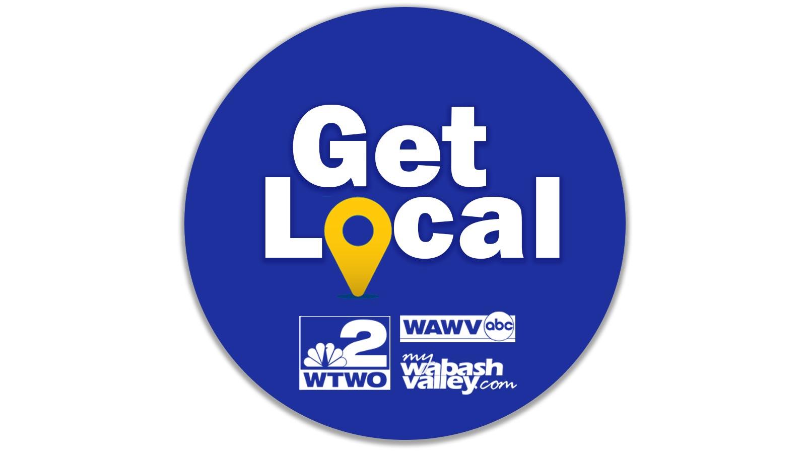 Get_Local_Final_1529344726032.jpg