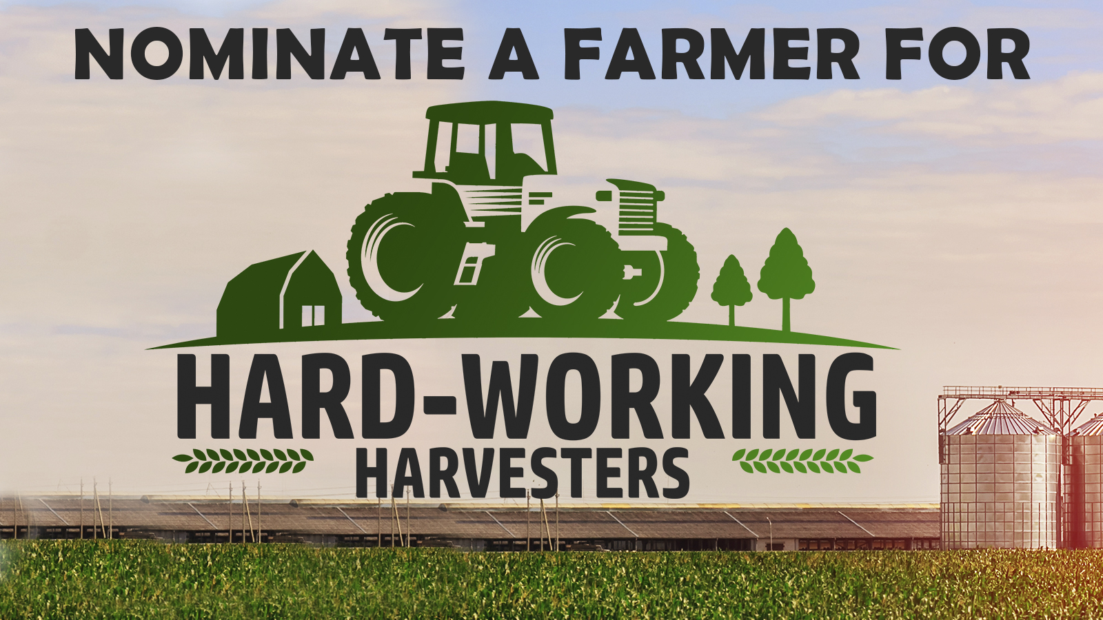 Hardworking Harvester_1528129016762.jpg.jpg