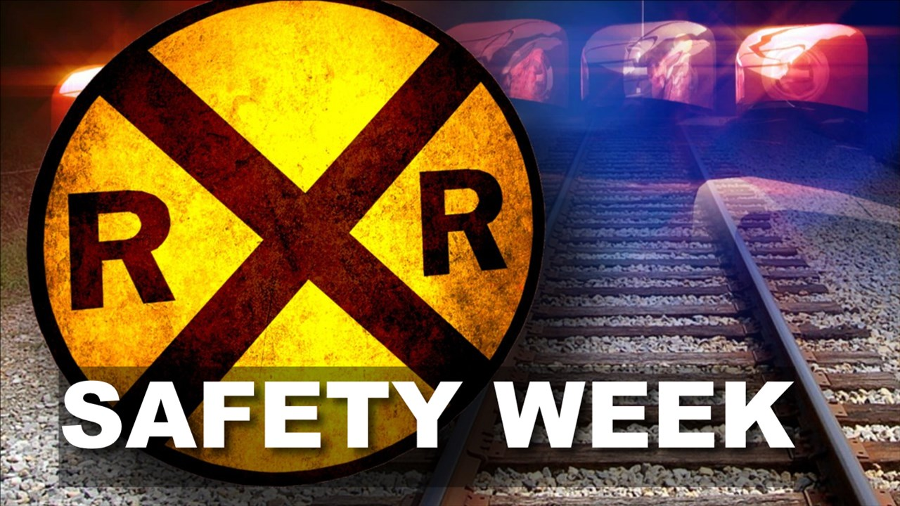 RAILROAD SAFETY WEEK_1537813457009.jpg.jpg