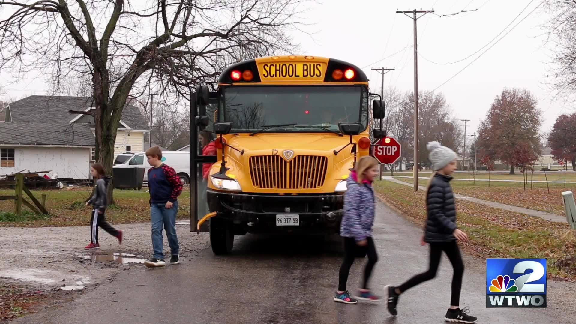 2018 School Bus Safety_WTWO