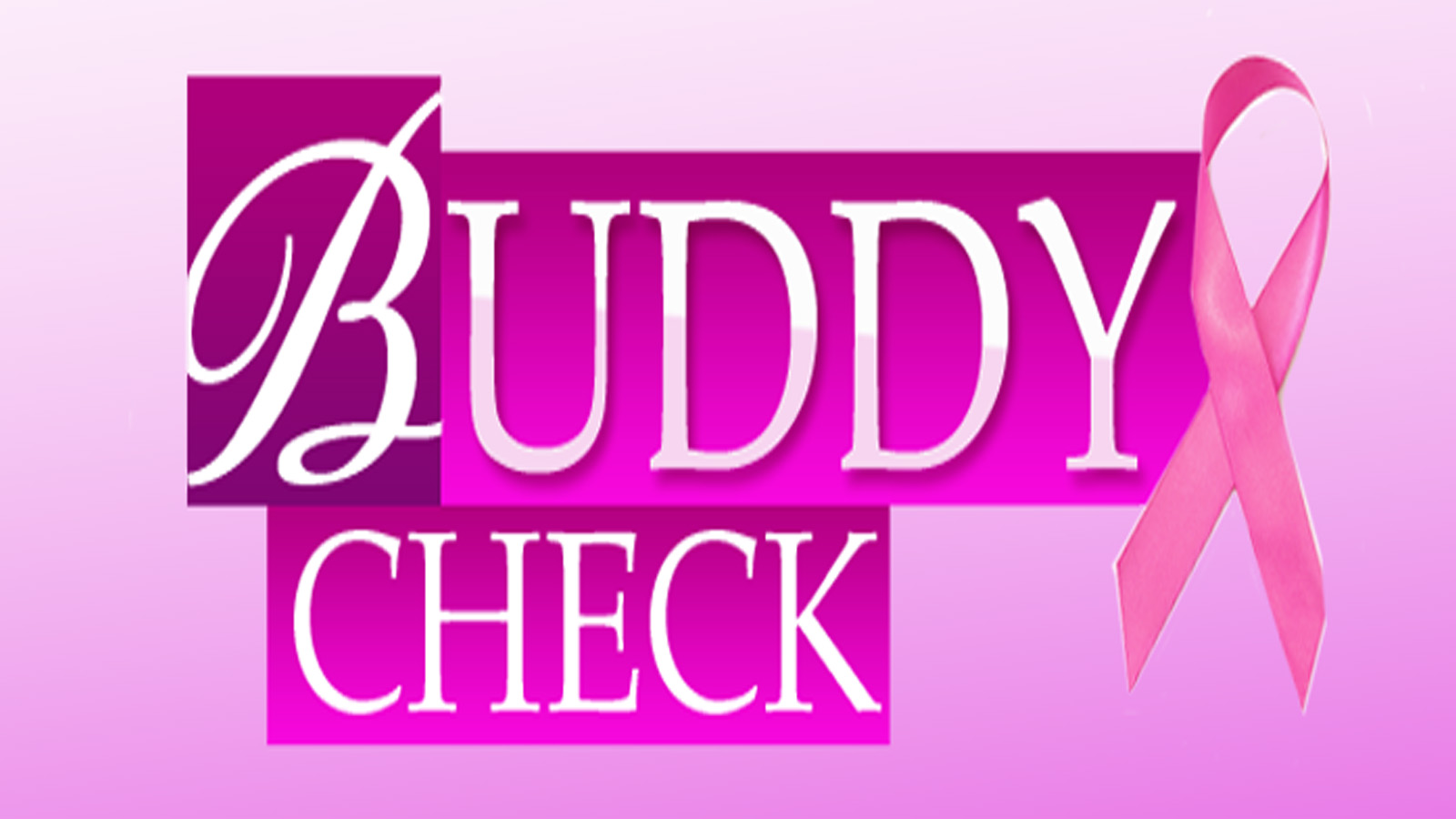 Buddy Check 16x9_1546983974764.jpg.jpg