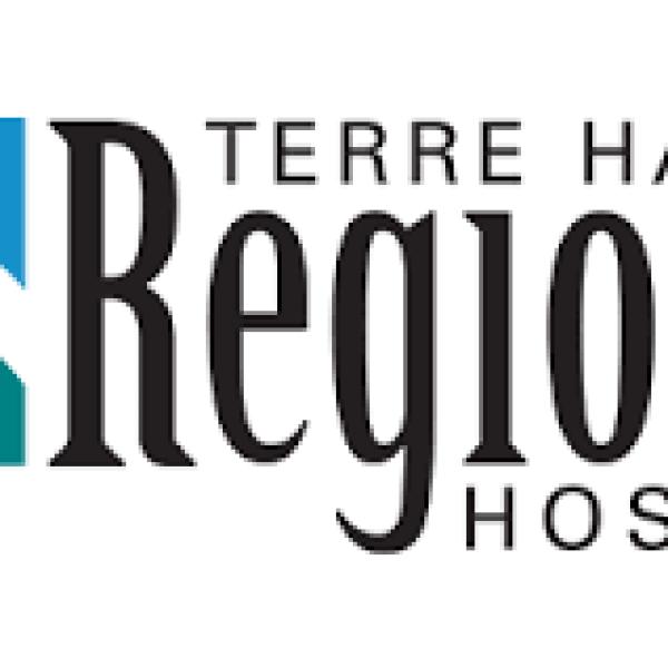 REGIONAL HOSPITAL_1547676063309.png.jpg