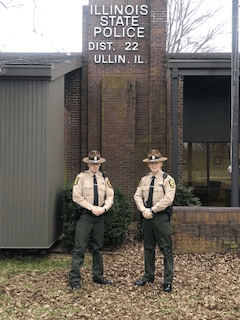 illinois state police_1548451287833.png.jpg