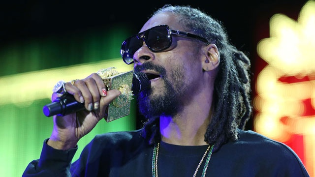 Snoop Dogg Lion_3448903885511720-159532