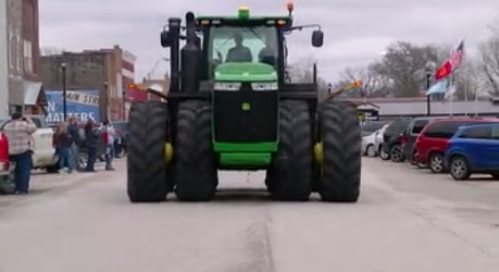 tractor parade_1519427367842.jpg.jpg