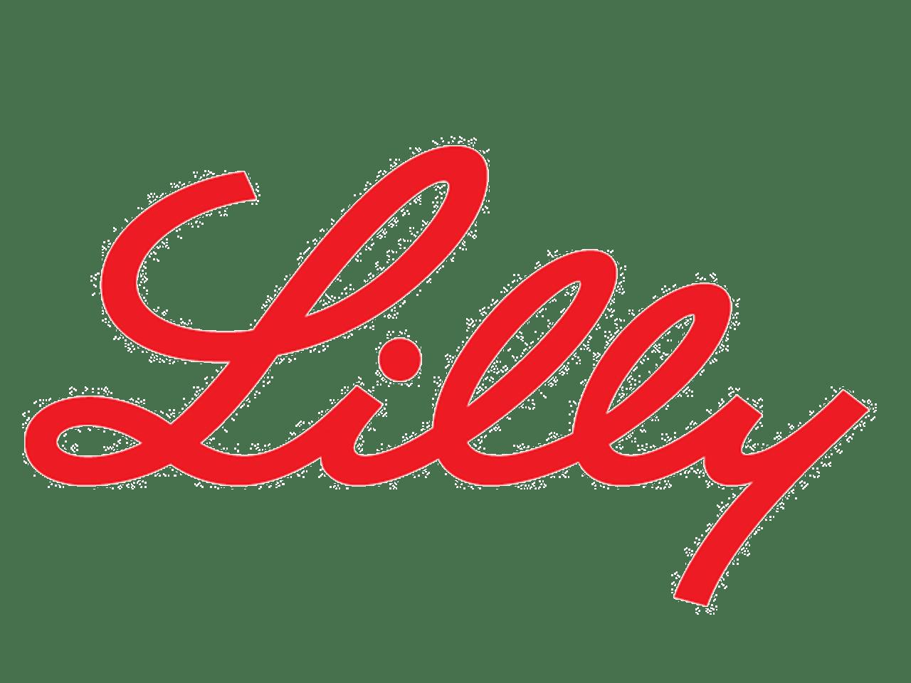 ELI LILLY OTS_1551725900692.png.jpg