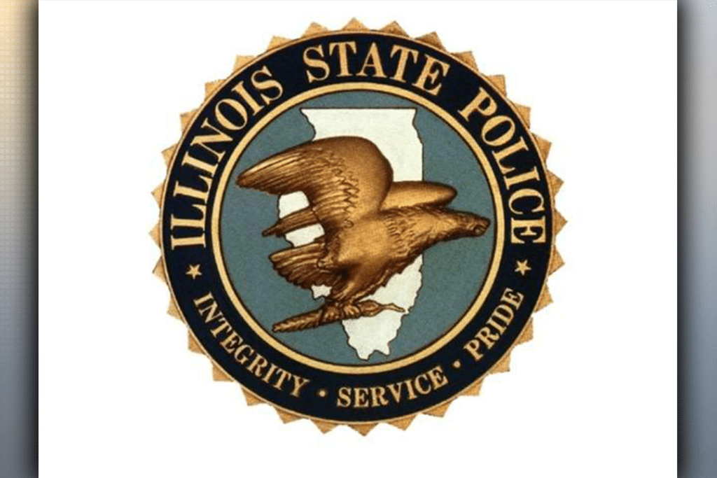 IllinoisStatePoliceWeb_1553516164073.png