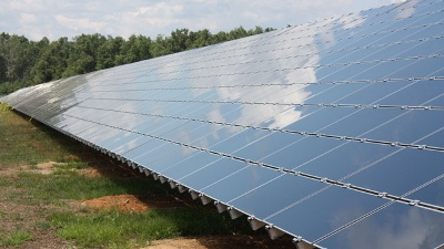 Solar-energy--green-energy--renewable-energy-jpg_20160421154304-159532