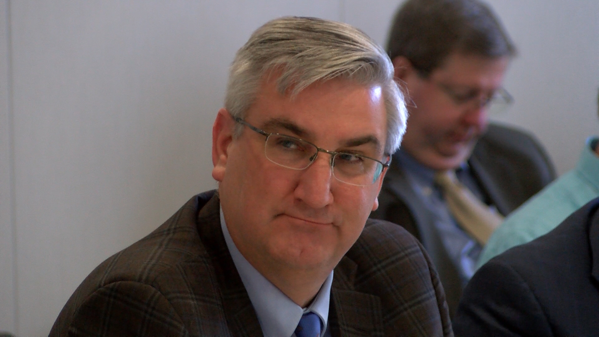 governor holcomb_1553293882630.jpg.jpg