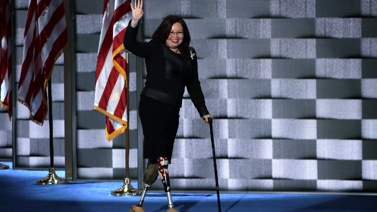 Duckworth debate28402154-159532