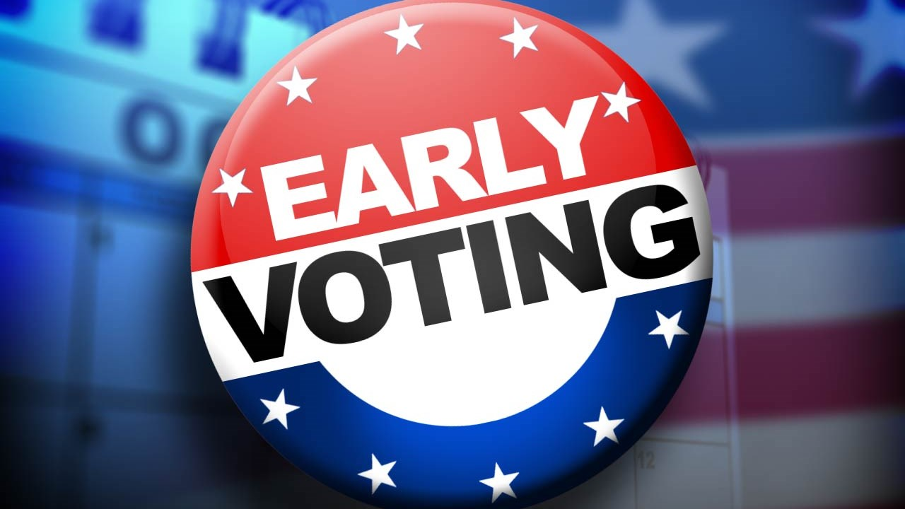 EARLY VOTING_1554492392324.jpg.jpg