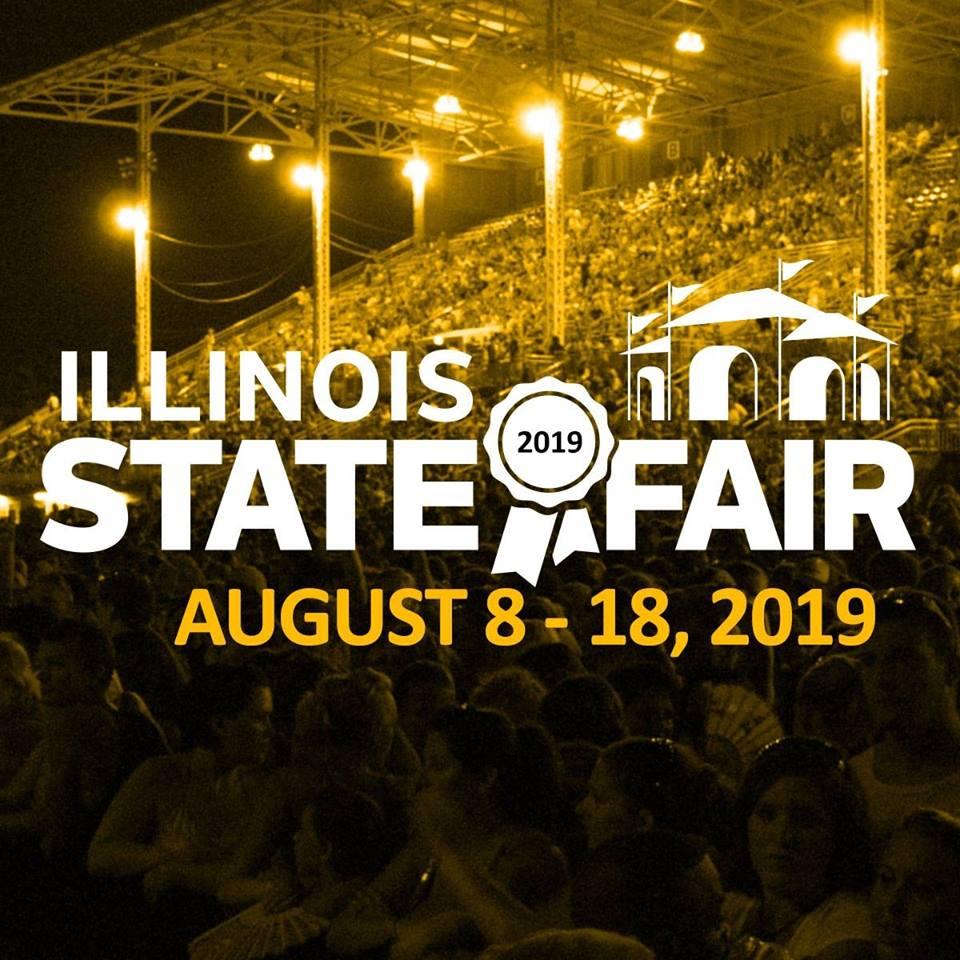 IL state fair_1556153431337.jpg.jpg