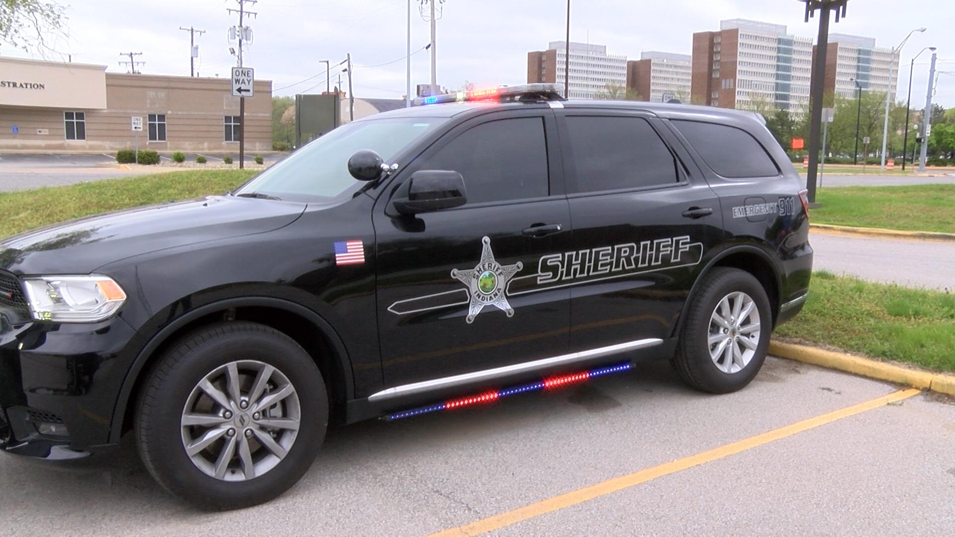 NEW SHERIFF CRUISERS_1556486866130.jpg.jpg