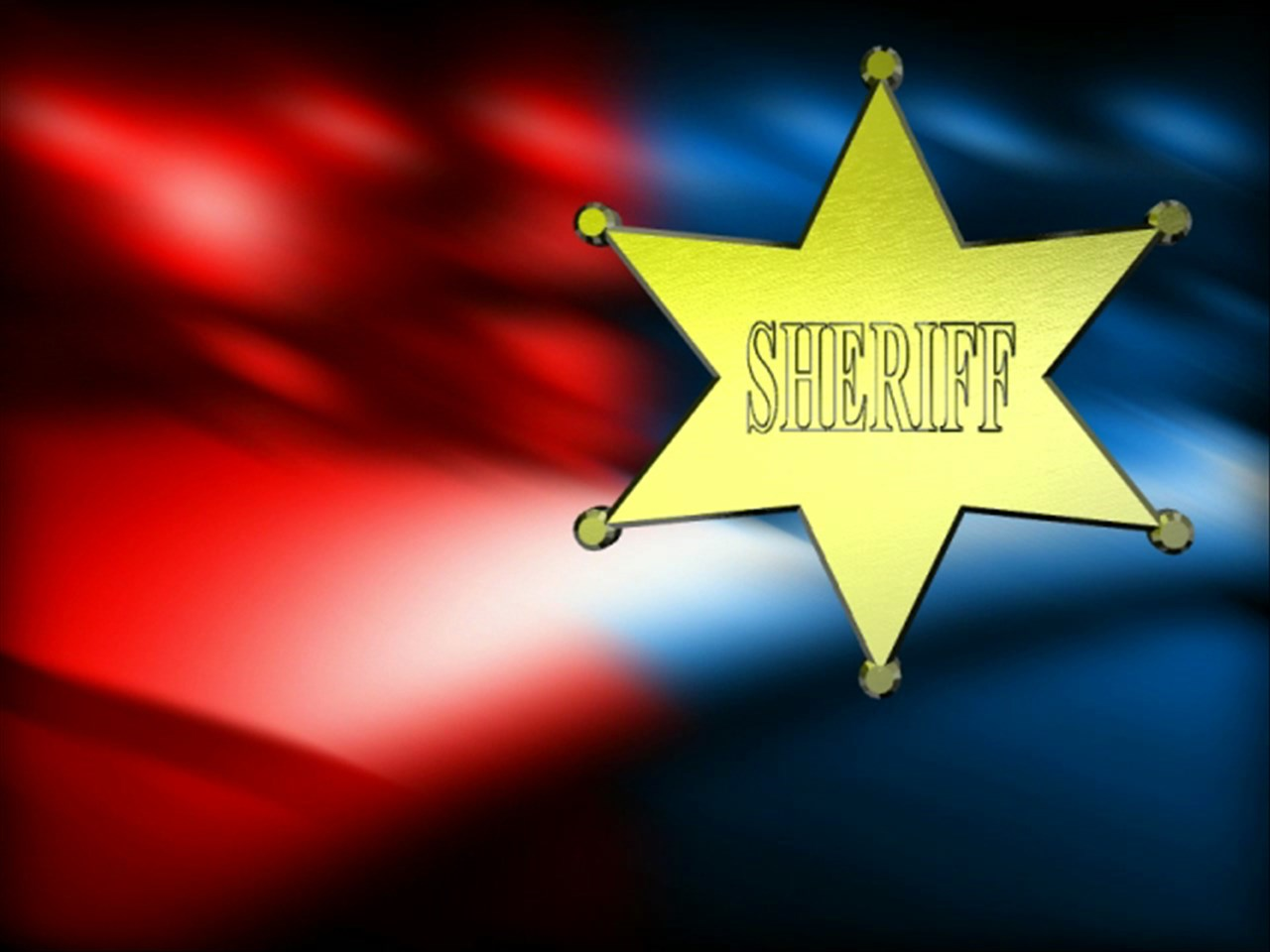 SHERIFF BADGE_1555417010856.jpg.jpg