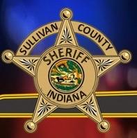 SULLIVAN SHERIFF LOGO_1556297634459.jpg.jpg