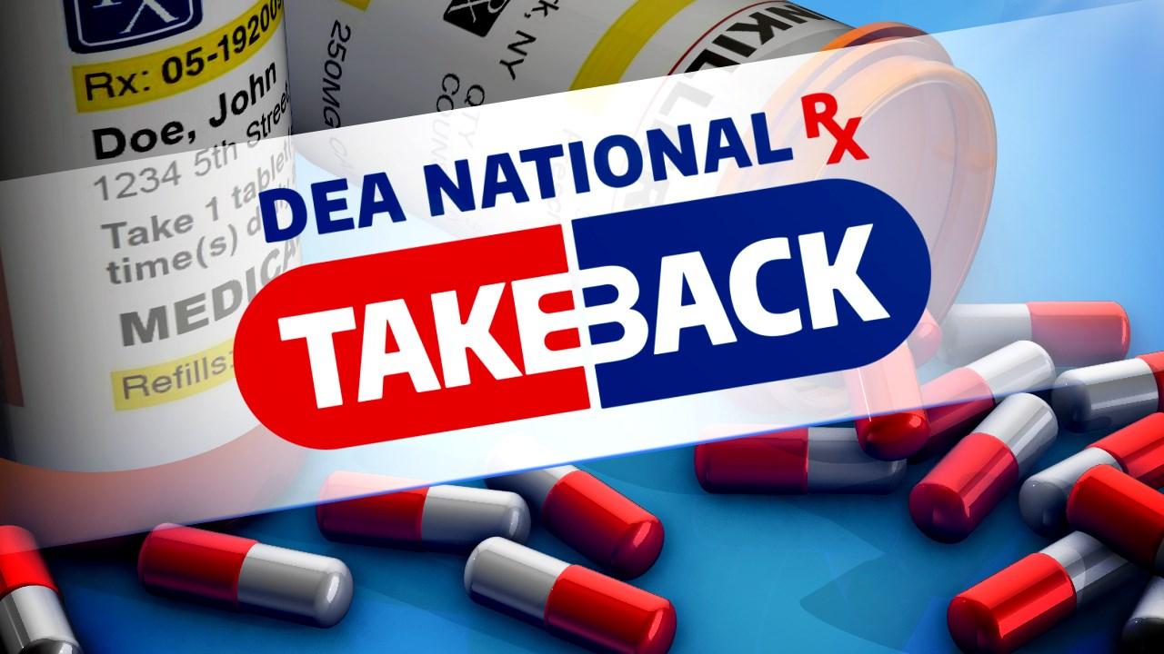 drug take back day_1555546762447.jpg.jpg