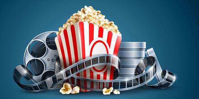 movie-popcorn_1556560880665.jpg