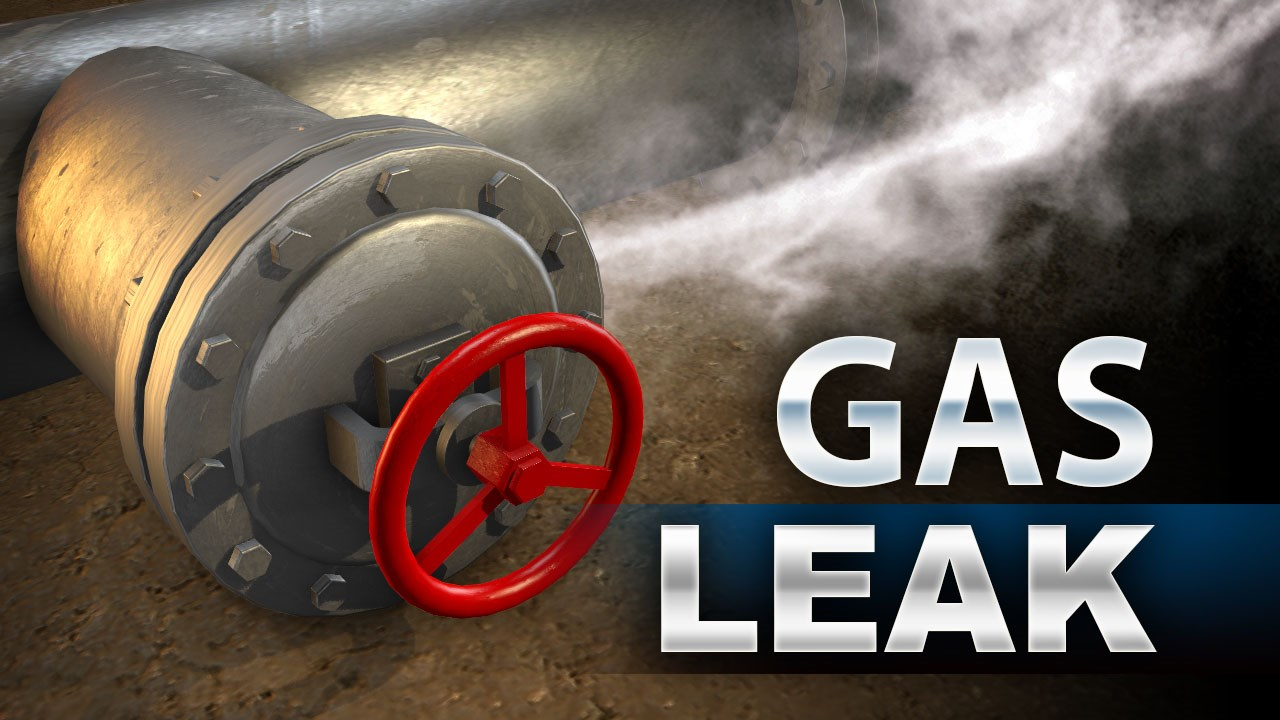 gas leak_1558363435669.jpg.jpg