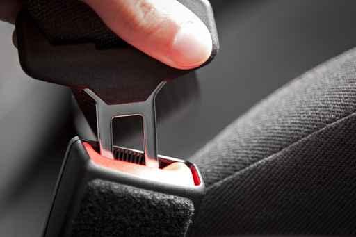 Car Seat Belt Fastened_1558383639098