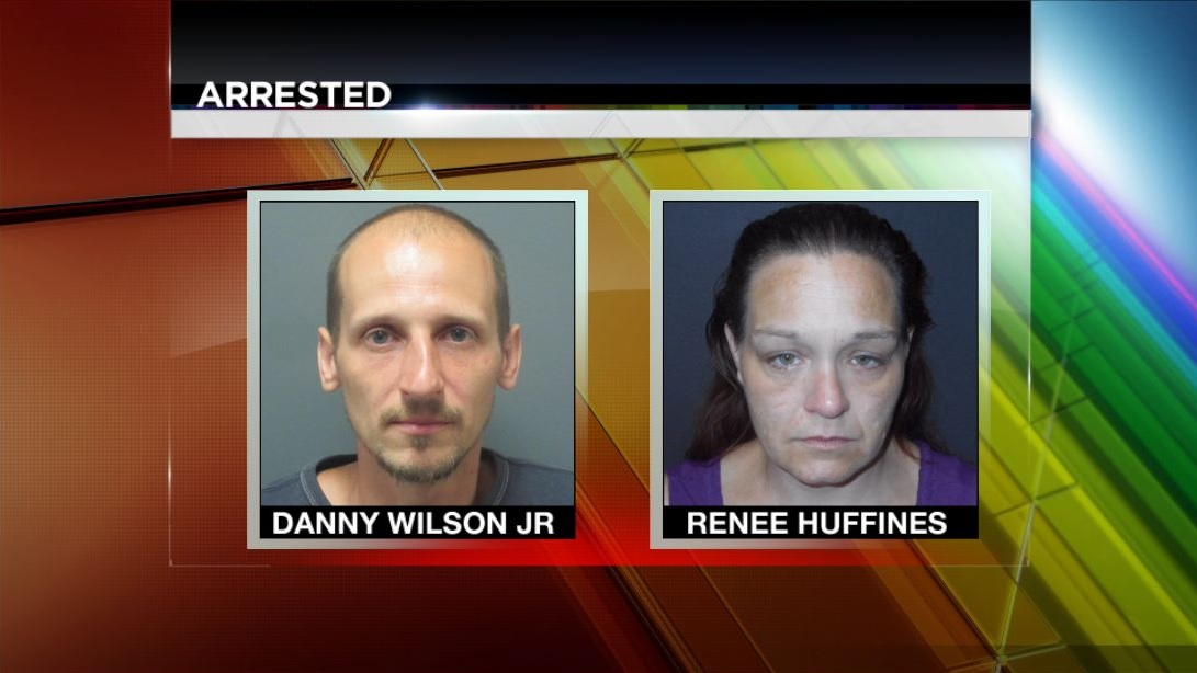sullivan county murder suspects mugs_1559333607268.jpg.jpg