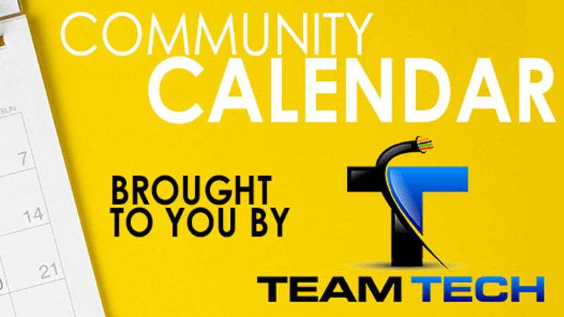 Community Calendar Header_1559682840795.jpg.jpg