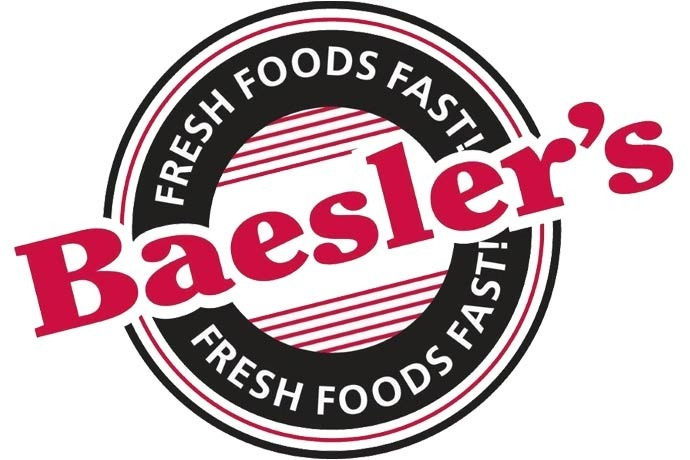 Baesler's Market_-3710155410680035738