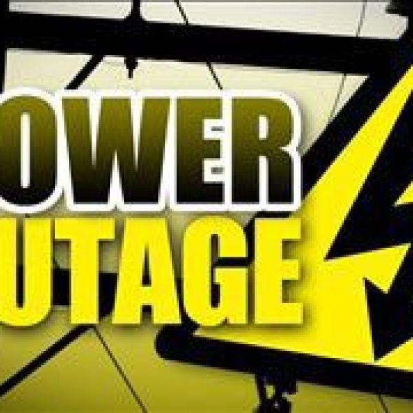 power outage_1560384536498.jpg.jpg