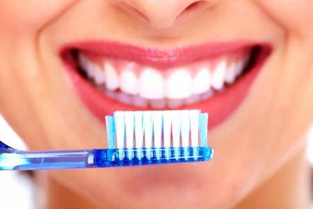 General Dentists In Albertville