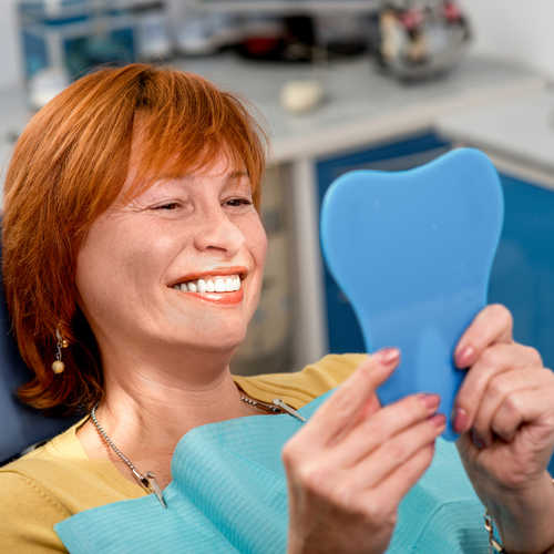 how do i know if dental implants are right for me