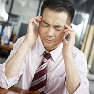 tmj headache vs migraine