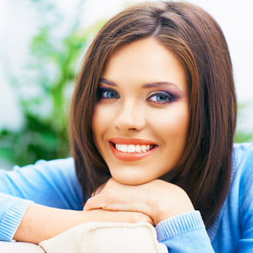 your smile and cosmetic dentistry