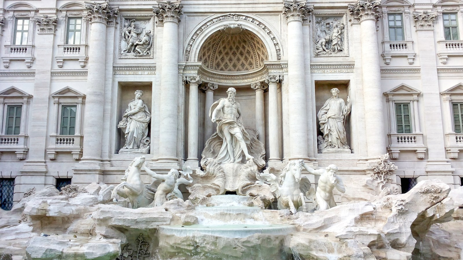 2 days in Rome, Italy (Day 2) | Highlights and Night Sights | Spanish Steps | Trevi Fountain | Pantheon | Piazza Navona | gelato | Colosseum | Vatican | St. Peter's Basilica | Night tour of Rome | What to do in Rome | What to see in Rome | Where to go in Rome | Free walking tour of Rome |