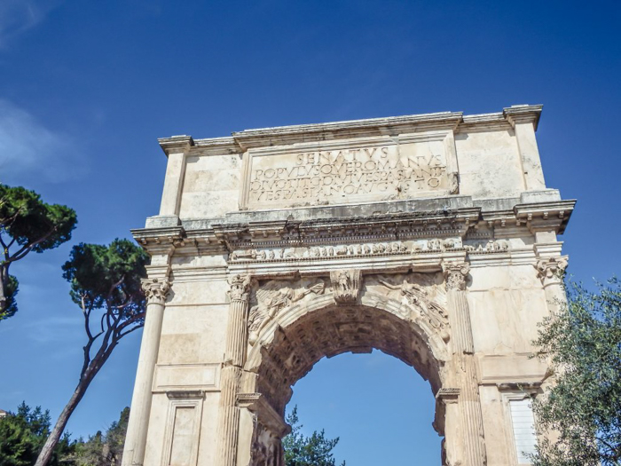 2 days in Rome, Italy (Day 1) | History in a hurry | Vatican Museum | Guided tours of Rome | What to see in Rome | Ancient Rome | Where to go in Rome | Things to do in Rome | Ancient history | arch roman forum