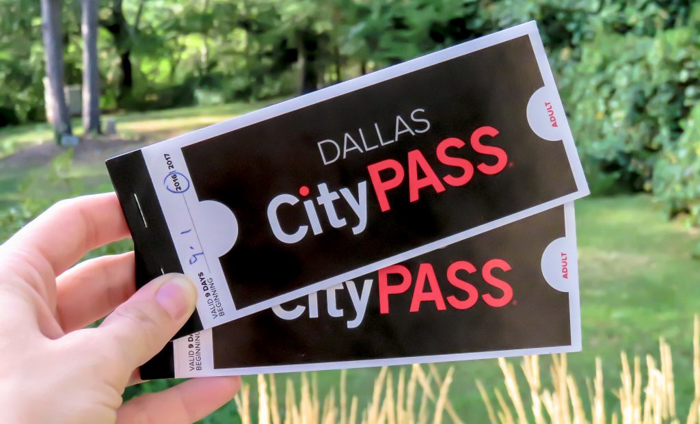 3 cities in 3 days in Texas | Dallas, Austin, San Antonio | What to do in Texas | Where to go in Texas | What to see in Texas | Dallas CityPASS | review