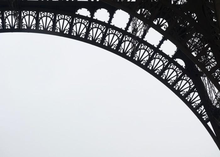3 days in Paris, France | Paris Museum Pass | Paris Passlib' | Paris Visite | Eiffel Tower