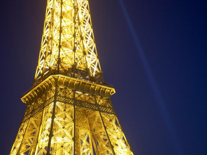 3 days in Paris, France | Paris Museum Pass | Paris Passlib' | Paris Visite | Seine River Cruise | Bateaux Parisiens | eiffel tower