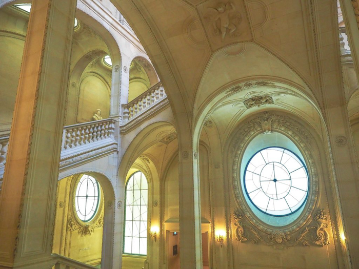 3 days in Paris, France | Paris Museum Pass | Paris Passlib' | Paris Visite | Louvre | Getting lost