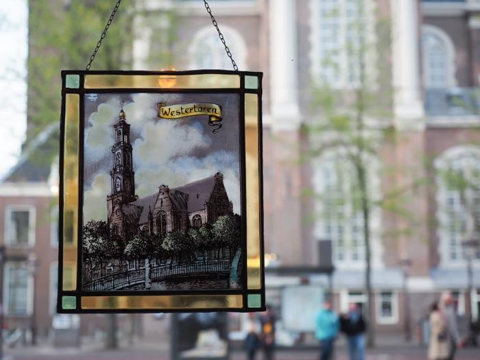 Café Kalkhoven, traditional Dutch brown cafe | 3 days in Amsterdam, Netherlands