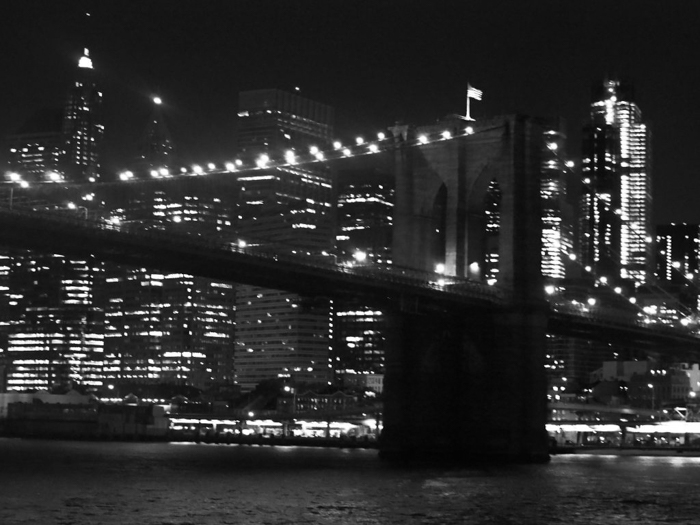 My NYC Thanksgiving Dinner Cruise Experience | Hornblower Cruises | New York City, Manhattan | Yams on a Yacht | Thanksgiving in New York City | Brooklyn Bridge