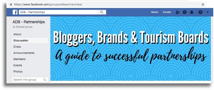 The Wanderlusty Guide to How to Start a Blog | Starting a WordPress blog from scratch with SiteGround | Blogging Tips | Where to start | How to start a travel blog | How to become a blogger #bloggingtips #blogging #travelblogger #travelblog #digitalnomad