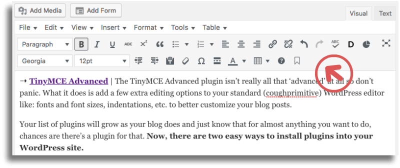 The Wanderlusty Guide to How to Start a Blog | Starting a WordPress blog from scratch with SiteGround | Blogging Tips | Where to start | How to start a travel blog | How to become a blogger #bloggingtips #blogging #travelblogger #travelblog #digitalnomad #wordpress