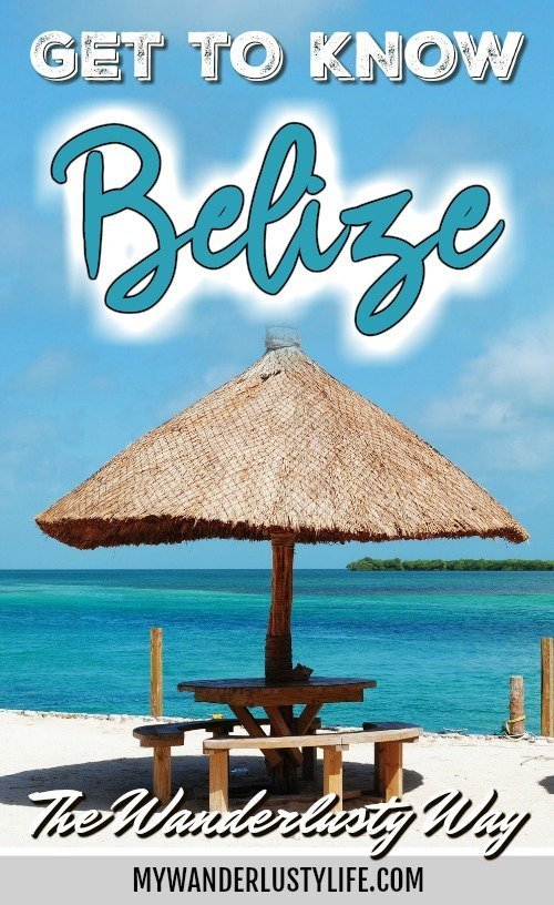 Get to know Belize | San Ignacio, Belize City, Caye Caulker | Where to stay in Belize, what to pack for Belize, and what you need to know about Belize | #timebudgettravel #traveltips #belize #cayecaulker #caribbean
