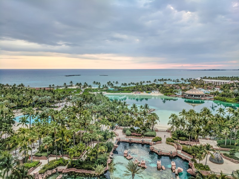 Get to know The Bahamas   Nassau   Where to stay in The Bahamas, what to pack for The Bahamas, and what you need to know about The Bahamas   #timebudgettravel #traveltips #thebahamas #bahamas #nassau #caribbean