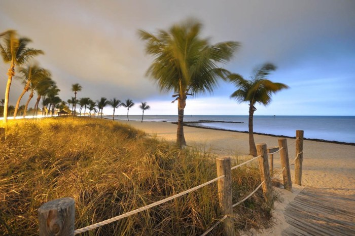 Key West Tips: Helpful Things to Know for a Kickass Weekend in Key West   Where to stay in Key West, Florida