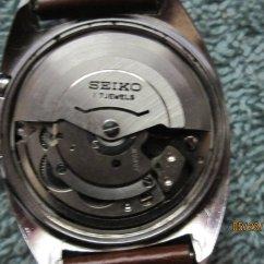 Cara Setting Alarm Grand New Avanza Veloz Bekas Fs Seiko Bell Matic Ca 1969 Mywatchmart