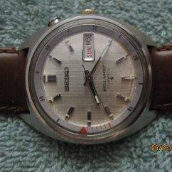 Cara Setting Alarm Grand New Avanza Terbaru 2018 Fs Seiko Bell Matic Ca 1969 Mywatchmart