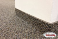 Photos | My Way Carpet Floors And More