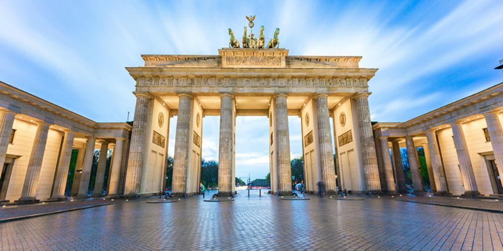 My Way Idiomas  Berln Alemania  Cursos de alemn para adultos en Berln en familia o residencia